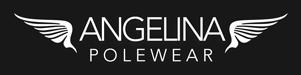 Angelina Polewear